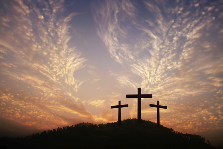 Bethany Evangelical Church – Jesus the Author and Perfecter of Our Faith