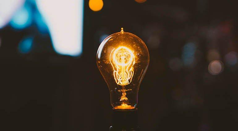 Bethany Evangelical Church, Dumfries – Lightning Intro