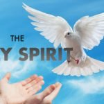 Bethany Evangelical Church – The Conviction of the Holy Spirit